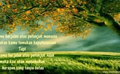 Image Result For Kata Mutiara Lucu Kopi