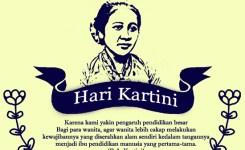 Image Result For Kata Bijak Hidup Jawa