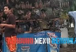 Cara Memasak Berburu Menu Berbuka di Singkawang Ramadhan Fair…