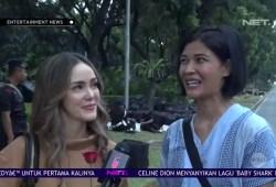 Cara Memasak Para Selebriti Turun ke Jalan Memberikan Makanan Buka Puasa Kepada TNI dan POLRI