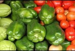 Cara Memasak Resep sayur labu siam sederhana rasa nikmat.mp4