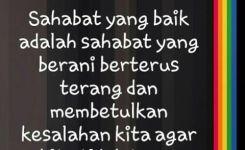 Mutiara Sahabat