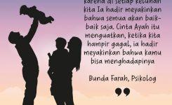 Kata Kata Orangtua