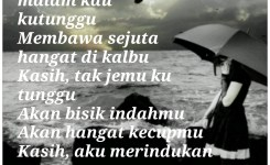 Image Result For Kata Mutiara Romantis Terbaru