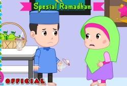 Video Ramadhan: ❤Musim 2 Berbuka Puasa❤Laeli Marah Dengan Jamal❤Jamal Laeli Series Official – JLS