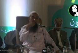 Video Ramadhan: Berus Gigi Di Bulan Ramadhan – Ustaz Azhar Idrus Official