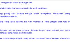 Image Result For Kata Mutiara Tentang Game Online