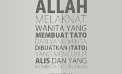 Image Result For Dp Bbm Kata Bijak Dalam Islam