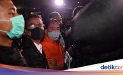 1596135277_Penangkapan-Djoko-Tjandra-Berawal-dari-Perintah-Jokowi-Kapolri-Bentuk-Tim.jpeg