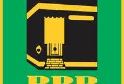 DPR Dianggap Males Ngantor, F-PPP Tak Mau Risiko
