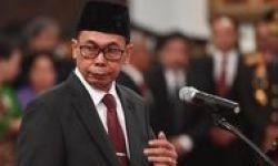 OTT Bupati Kutai Timur Sadapan Perdana Setelah UU KPK yang Baru