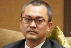 Irjen Napoleon Tersangka, Anggota DPR: Kinerja Polri Patut Dicontoh