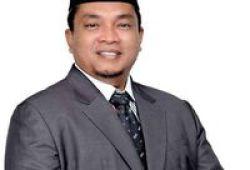 Positif COVID-19, Wali Kota Banjarbaru Meninggal Dunia