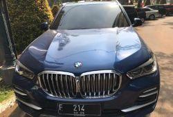 Diduga Operasi Hidung, Perhiasan hingga BMW