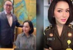 Diduga Meninggal, Perantara Pinangki-Djoko Tjandra Termasuk Saksi Kunci