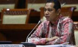 Diminta MAKI Telusuri Inisial Nama-nama di Kasus Djoko Tjandra, Ini Kata KPK