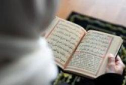 Surat Al Bayyinah Ayat 1-8, Arab, Arti, dan Maknanya