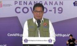 Usulkan PSBM di DKI, Satgas Corona: Dibatasi Per Wilayah Kecil