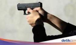 1 Pendeta Tewas Ditembak KKSB di Papua