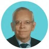 Carlos Cebrián González