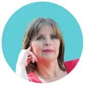 Testimonio de Gladys Gutiérrez Fernández