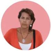 Testimonio de Marisa Alonso Santamaría