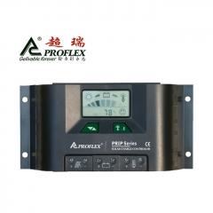 Proflex Electric Technology   PRIP D2430   Solar Charge Controller     Proflex Electric Technology   PRIP D2430   Solar Charge Controller  Datasheet   ENF Charge Controller Directory