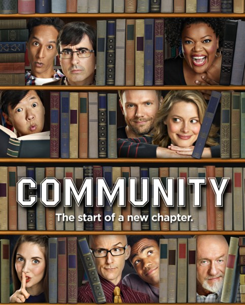 community-season-5-main