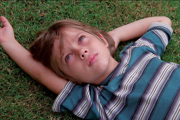 0721-LRAINER-MOVIE-FILM-Boyhood_full_600