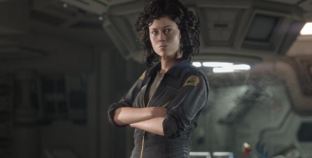 AlienIsolationSigourney-640x325