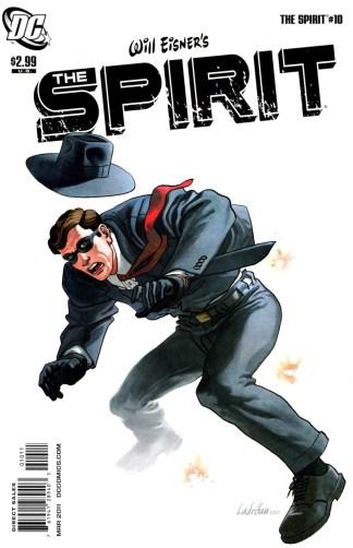 The-Spirit-10-001