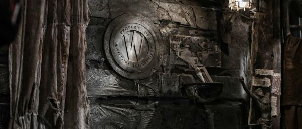 Wilford-Industries-logo-Snowpiercer