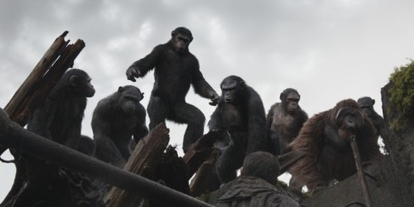 movies-dawn-of-the-planet-of-the-apes-01