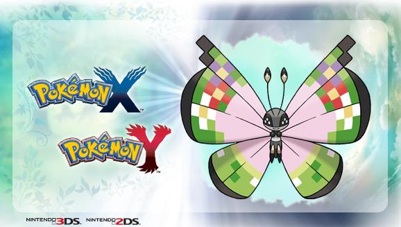 pokemon-xy-fancypatternvivillon-169