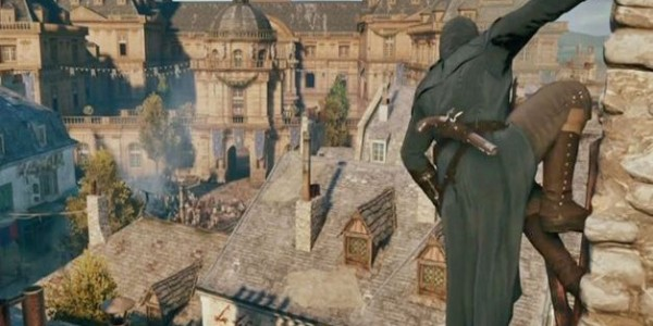 Assassins-Creed-Unity-Far-Gamescom_TINVID20140807_0001_3