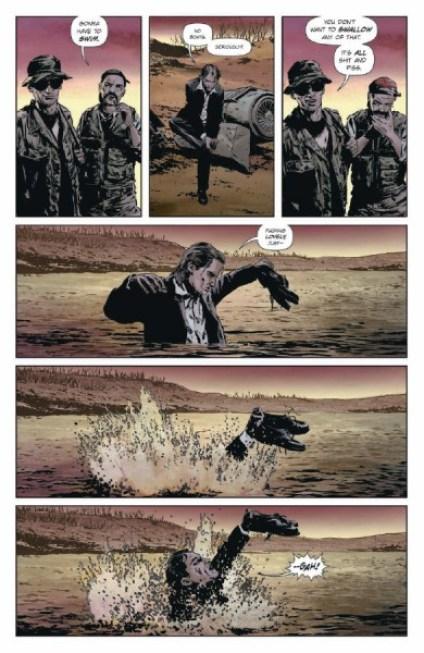 Lazarus10_Page5