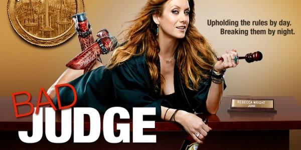 bad-judge