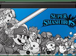 3DS_Blue_Smash_Version