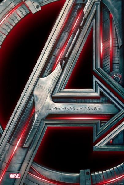 Avengers2age-of-ultron-teaser-poster-e1414027606506