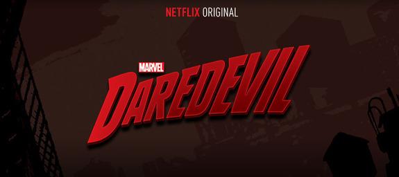 Marvel's_Daredevil_2014