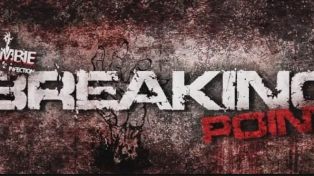 arma-3-breakingpoint