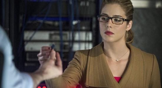 Arrow-Season-Season-3-Episode-10-Left-Behind-10-550x366