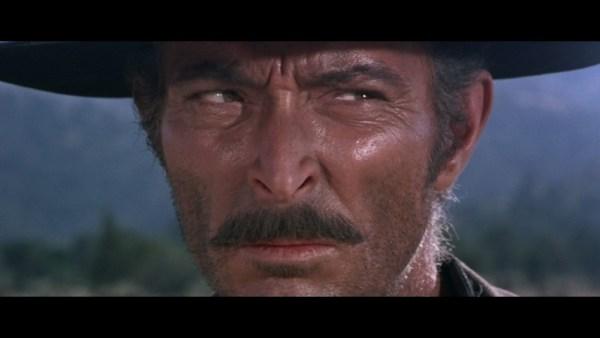 Movie Moustaches