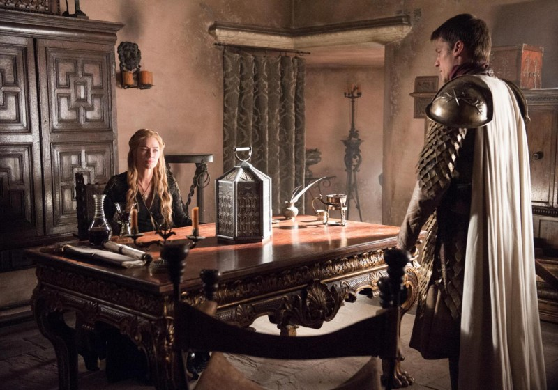 lena-headey-as-cersei-lannister-and-nikolaj-coster-waldau-as-jaime-lannister_-photo-helen-sloan_hbo1