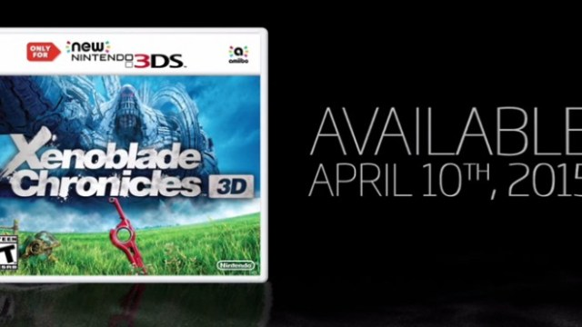 Xenoblade-Chronicles-3D-Boxart