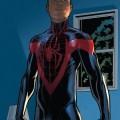 Ultimate Spider-Man - Secret Wars
