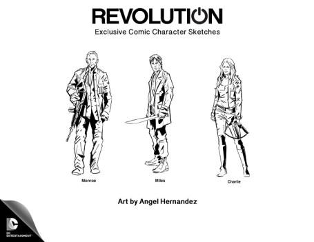 rev-comic-writers-room-131590