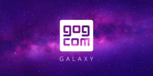 GOG Galaxy banner