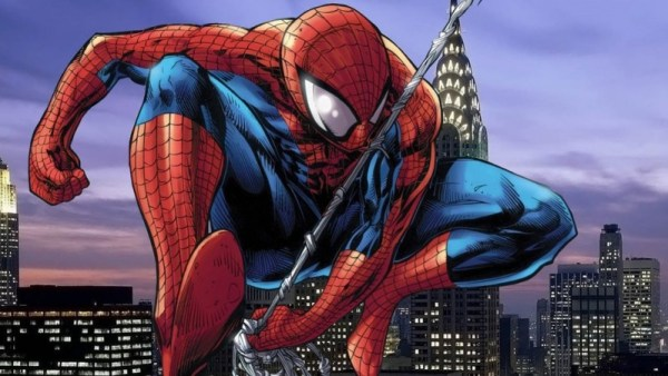 spider-man1418608071348