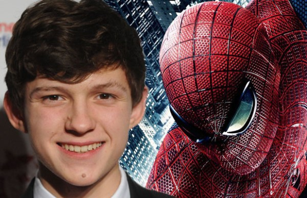 tom_holland-spiderman-618x400